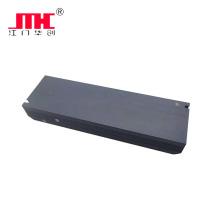 Aluminium Material IP20 Innen LED-Streifenlampentreiber