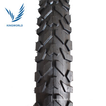 European Quality Bicycle Tyre with Excellent Traction