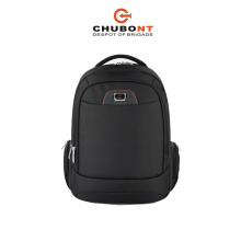 Chubont New Vertical Size 19′′ Fashion Backpack Sport Backpack