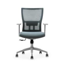 Le plus récent prix compétitif bureau chaise chaise d'ordinateur