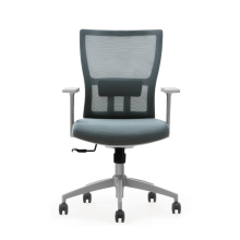 Latest competitive price desk chair computer chair