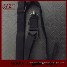 Airsoft Tactical Gun Sling Qd Type Combat Sling Ms3