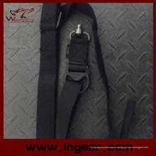 Airsoft pistola táctica cabestrillo tipo Qd Sling combate Ms3