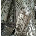 Popular Heat resistant high strength Filter Mesh