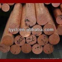 cooper rod/copper round/flat bar