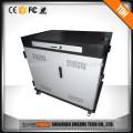 Carrinho de carga de armazenamento & Gabinete Para Laptop / Tablet