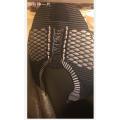 Full Automatic Socks Jacquard Knitting Machine