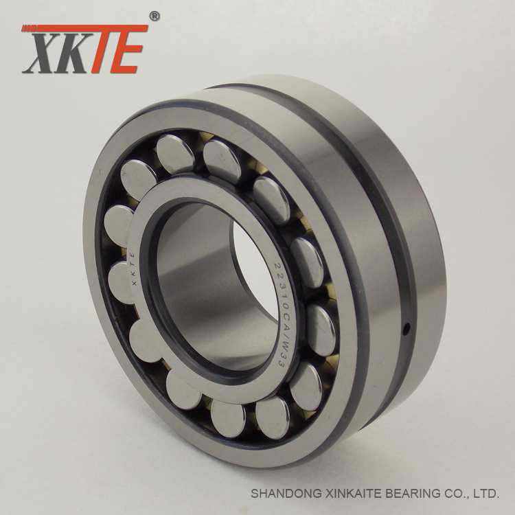 22310 Ca W33 Spherical Roller Bearing