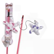 Juguetes divertidos del gato, juguetes al por mayor del gato (yt71842)