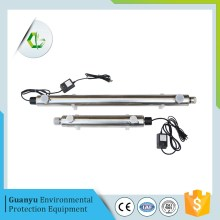 Hot Sale UV Sterilizer for Drinking Water