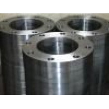 AS2129 FLANGES