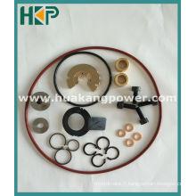 Kit de réparation turbo / kit de service pour K27