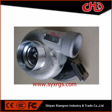 CUMMINS 4BT Turbocharger 4040383 4030353