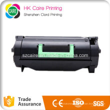 Compatible Toner Cartridge for Lexmark MS810 MS811 MS812
