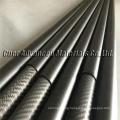 Carbon fiber SDM 430 400 460 520 windsurfing mast/high quality carbon fiber tube T700 T800 T600 T500 T300