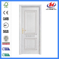 *JHK-017 CS  Indian Wood Carving Doors Solid Core Wood Door Wood Carving Designs For Main Door
