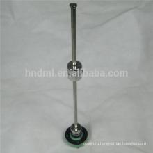 Реле контроля уровня YKJD24-500 Реле контроля уровня жидкости