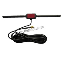 T-type Digital TV Antenna with SMA Connector