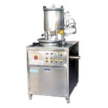 Automatically Vacuum Powder Stirring Machine (CXM-AS)