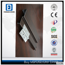 Classic 6 Panel Steel Door Frame