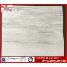 China-Lieferant gute Quilty Bodenfliese Designs Porzellanfliesen und Designs und moderne Küche Designs Bodenfliese