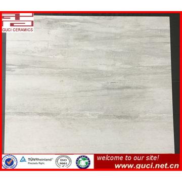 el proveedor de China el buen quilty floor tile diseña baldosas y diseños de porcelana y la cocina moderna diseña la baldosa