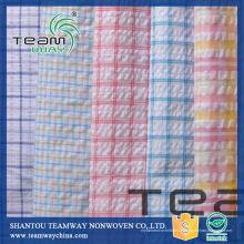 Service d'impression de transfert de chaleur pour textiles de 240 cm