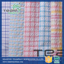 Heat Transfer Printing Service for textiles 240cm