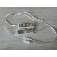 High Quality Seal Tag for Fashion Garments By80003