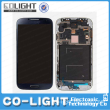 Original Replacement Part for Samsung S4 LCD Display Screen