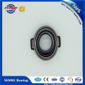 Clutch Bearing 52.4*96.5*20 Approved International Certificate