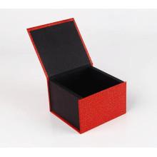2016 Caixa de presente de papel de impressão, caixa de presente de papel, fábrica de caixa de presente