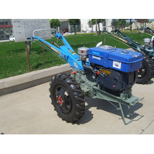 18HP Farm Big Power Walking Tractors