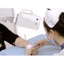 Pédiatrique de veine infrarouge illuminateur veine détecteur veine Finder (SC-B300)