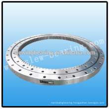 Replacement Slewing Bearing 110 series for Excavator