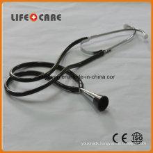 Medical Multi-Function Fetal Stethoscope
