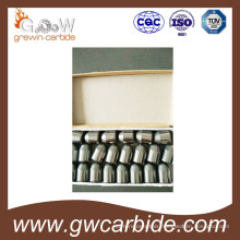 Carbide Drill Bits Used for Mining, Water Well Drilling, Construction