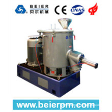Plastic High-Speed Mixer