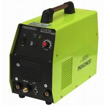 inverter-dc-tig-mma-plasma-cutter