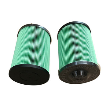 100LM vg1560080011 fuel filter Core