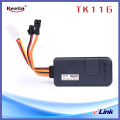 Wiring Type GPS Tracker for Car