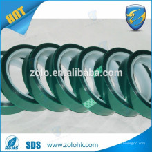 Industrial High Temperature Resistant 300 degree Celsius tape