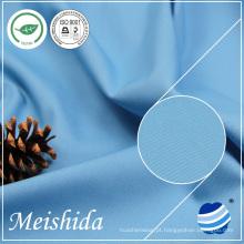TC twill sólido tingido 32 * 21/148 * 64 fabricante de tecido