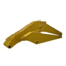 Экскаваторная стрела и рычаг для экскаватора Jcb Js200