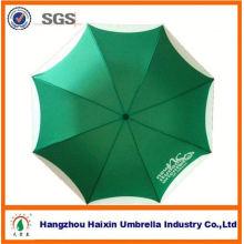 Parapluie de golf personnalisé vente meilleur dernières 2015