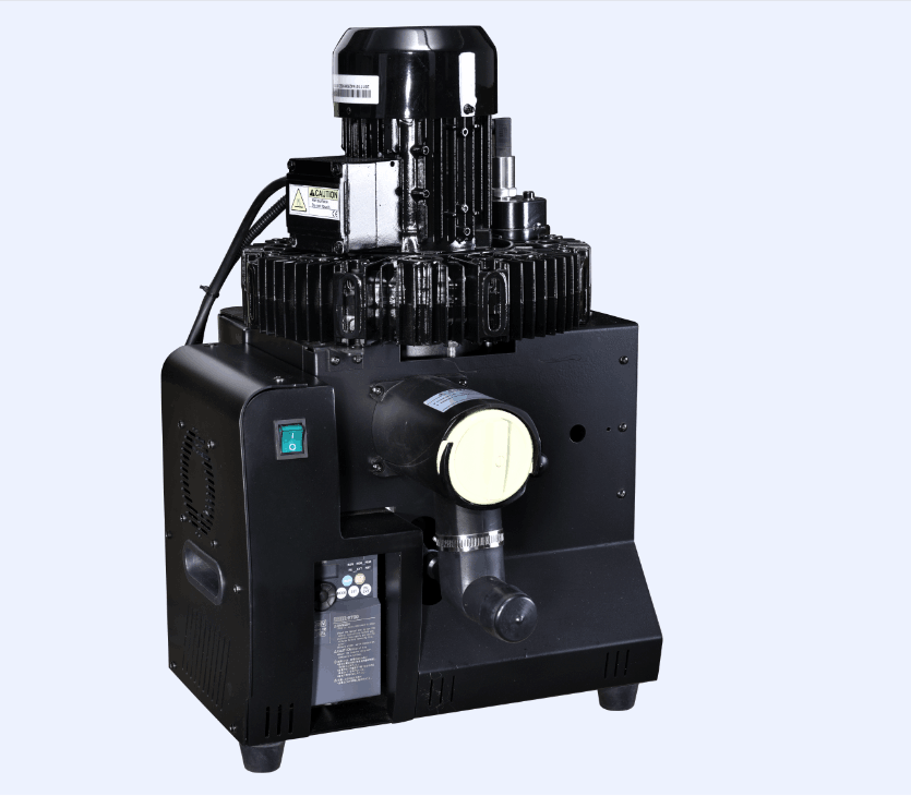 Top Quality Dental Suction System