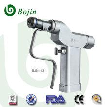 Medizinische Geräte Zubehör Tierarztpraxis Knochenbohrer (BJ8200)
