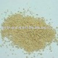 sell wheat compound enzymes