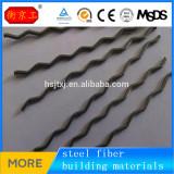 Steel fiber, steel fiber price, concrete steel fiber (HOT)