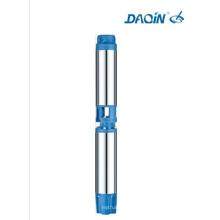 6-Zoll-Bohrung Tauchpumpe für Druckerhöhung (6SR30/11)